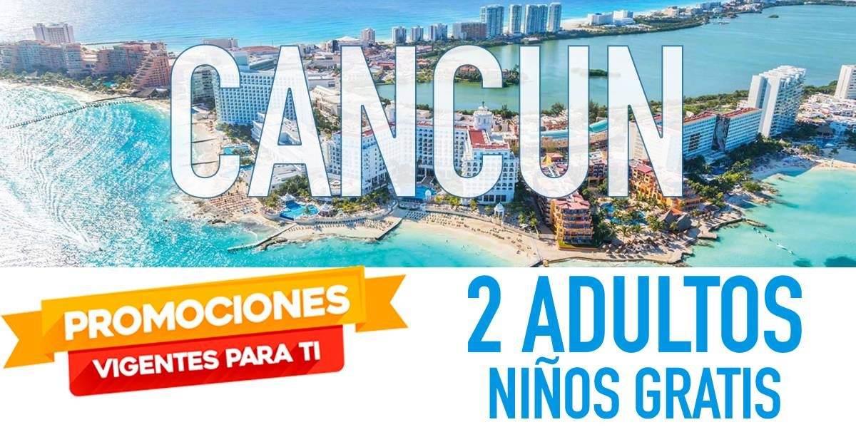 viajes a cancun - cancun cancun - cancun cancun - cancun cancun - cancun cancun - cancun cancun - cancun cancun - cancun cancun - cancun cancun - cancun cancun - cancun cancun - cancun cancun - cancun cancun