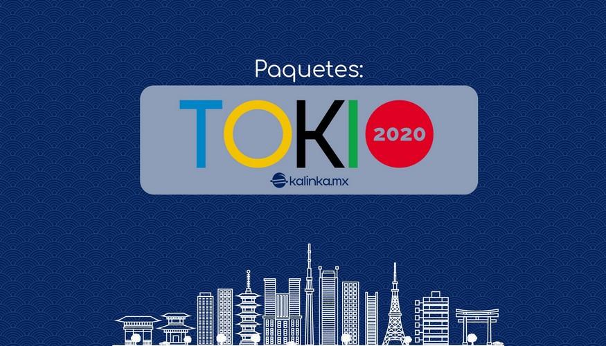 viajes a tokio